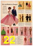 1964 Sears Christmas Book, Page 22