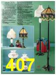 1998 JCPenney Christmas Book, Page 407