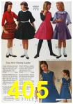 1964 Sears Fall Winter Catalog, Page 405