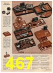1964 Sears Christmas Book, Page 467