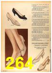 1964 Sears Spring Summer Catalog, Page 264