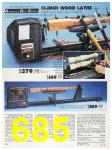 1989 Sears Home Annual Catalog, Page 685