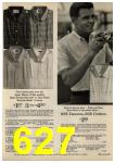 1965 Sears Spring Summer Catalog, Page 627