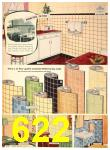 1949 Sears Spring Summer Catalog, Page 622