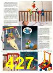 1990 JCPenney Christmas Book, Page 427
