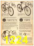1958 Sears Fall Winter Catalog, Page 1224