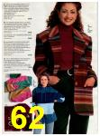 1993 JCPenney Christmas Book, Page 62