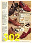 1978 Sears Fall Winter Catalog, Page 302