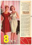 1962 Sears Fall Winter Catalog, Page 8