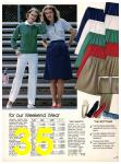 1983 Sears Spring Summer Catalog, Page 35