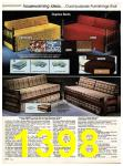 1983 Sears Fall Winter Catalog, Page 1398
