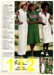 1977 Sears Spring Summer Catalog, Page 112