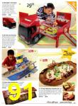 2004 Sears Christmas Book, Page 91