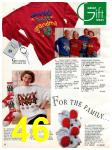 1992 Sears Christmas Book, Page 46