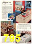 1962 Montgomery Ward Spring Summer Catalog, Page 795