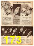 1961 Sears Christmas Book, Page 173
