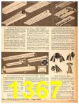 1958 Sears Fall Winter Catalog, Page 1367