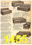 1962 Sears Fall Winter Catalog, Page 1455