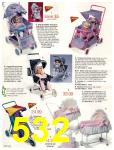 1997 JCPenney Christmas Book, Page 532