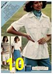 1977 Sears Spring Summer Catalog, Page 10