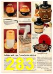 1978 Montgomery Ward Christmas Book, Page 283