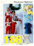 1983 Sears Christmas Book, Page 186