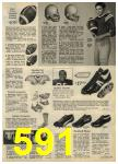 1968 Sears Fall Winter Catalog, Page 591