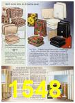 1967 Sears Spring Summer Catalog, Page 1548