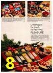 1981 JCPenney Christmas Book, Page 8