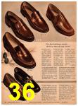 1947 Sears Christmas Book, Page 36