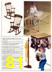 1983 Montgomery Ward Christmas Book, Page 81
