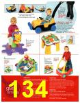 2008 JCPenney Christmas Book, Page 134