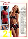 1975 Sears Spring Summer Catalog, Page 21