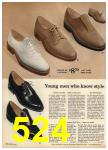 1959 Sears Spring Summer Catalog, Page 524