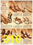 1942 Sears Spring Summer Catalog, Page 310