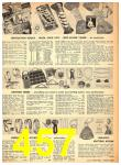 1949 Sears Spring Summer Catalog, Page 457