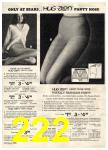 1974 Sears Spring Summer Catalog, Page 222