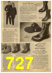 1965 Sears Spring Summer Catalog, Page 727
