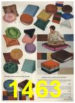 1960 Sears Spring Summer Catalog, Page 1463
