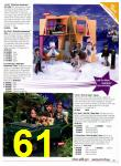 2004 Sears Christmas Book, Page 61