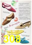 1967 Sears Spring Summer Catalog, Page 308