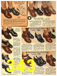 1940 Sears Fall Winter Catalog, Page 343