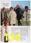 1964 Sears Fall Winter Catalog, Page 134
