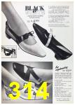 1967 Sears Spring Summer Catalog, Page 314