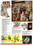 1996 JCPenney Christmas Book, Page 333