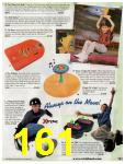2000 Sears Christmas Book, Page 161