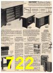 1980 Sears Spring Summer Catalog, Page 722