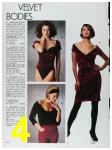 1991 Sears Fall Winter Catalog, Page 4