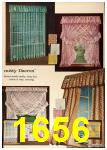 1964 Sears Spring Summer Catalog, Page 1656