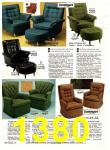 1969 Sears Spring Summer Catalog, Page 1380